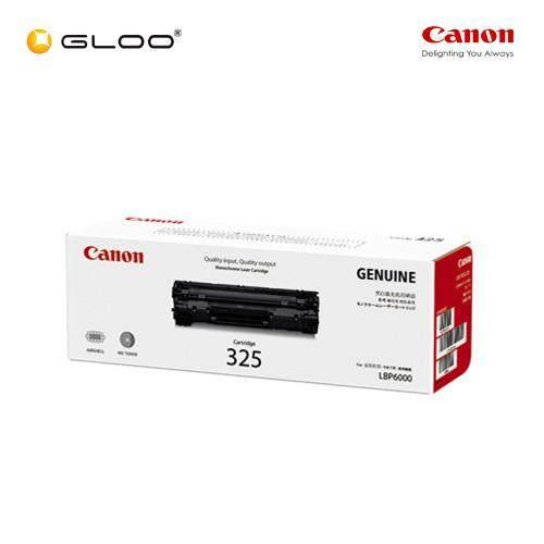 Canon 325 Toner