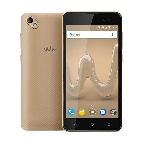 wiko sunny 2 plus GOLD png.png