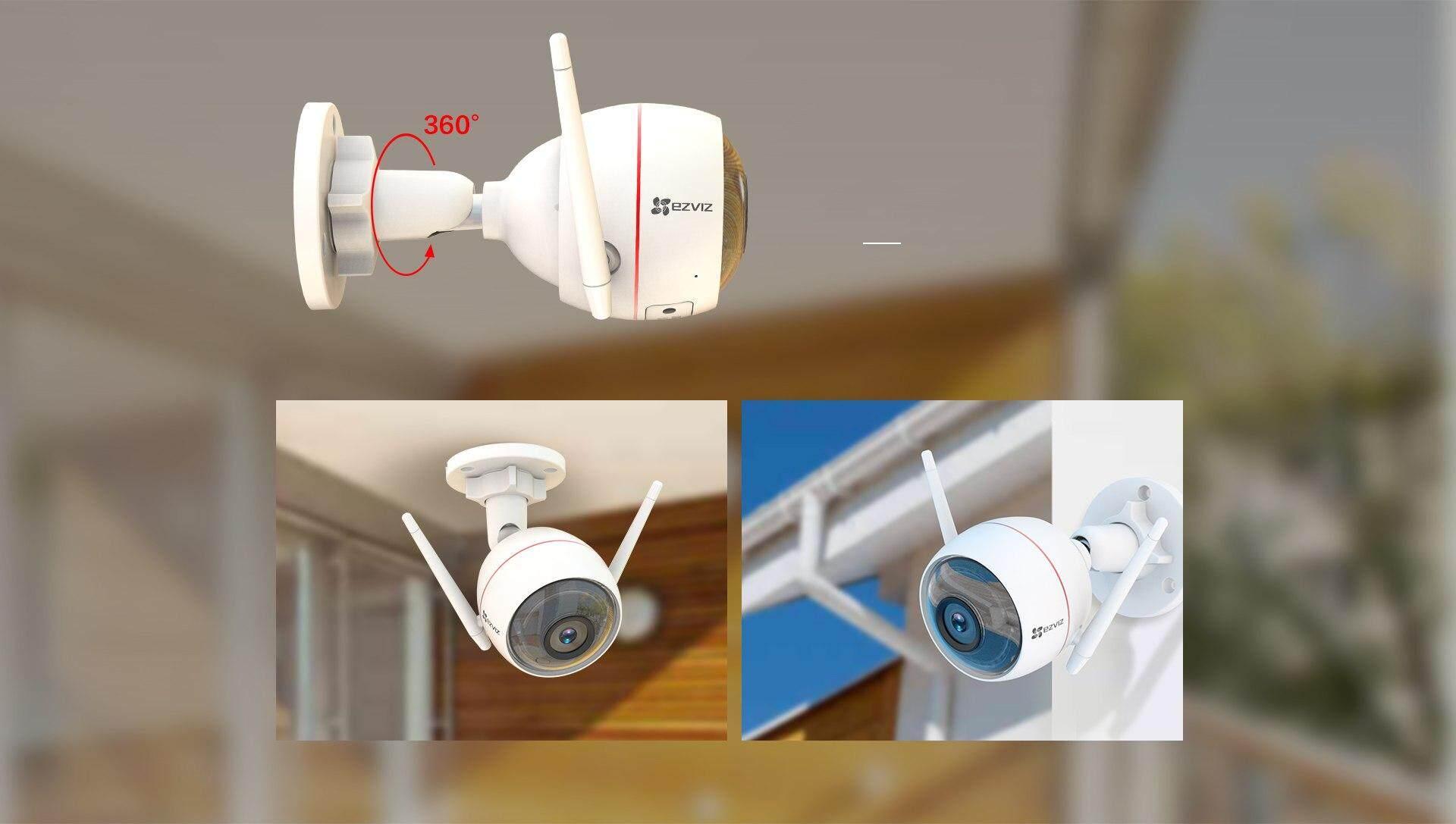 Ezviz-1MP-720P-Husky-Air-wall-mounted-Wi-Fi-camera-desc-img9.jpg