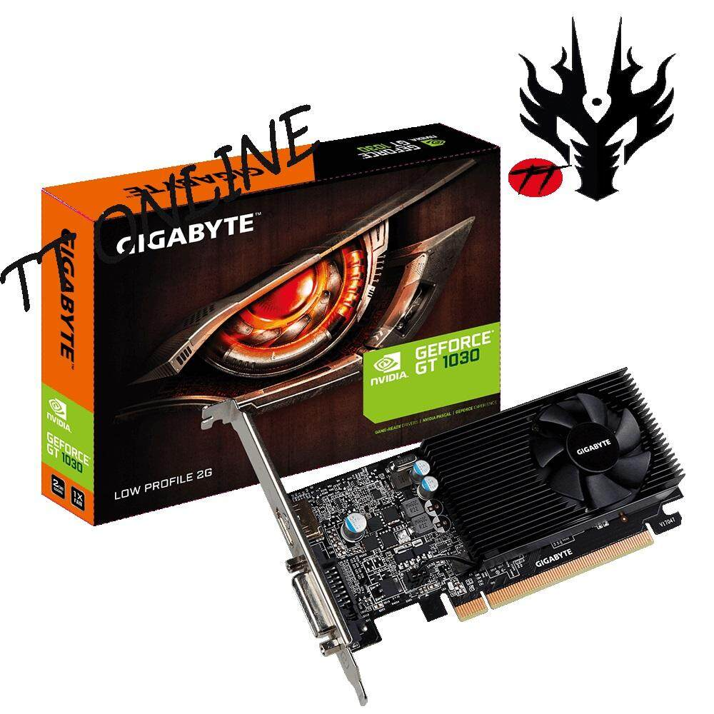 Features Gigabyte Gtx1060 G1 Gaming 6gb Gddr5 Graphic Card Gv Geforce Gtx 1060 Gt1030 2gb Ddr5 N1030d5 2gl
