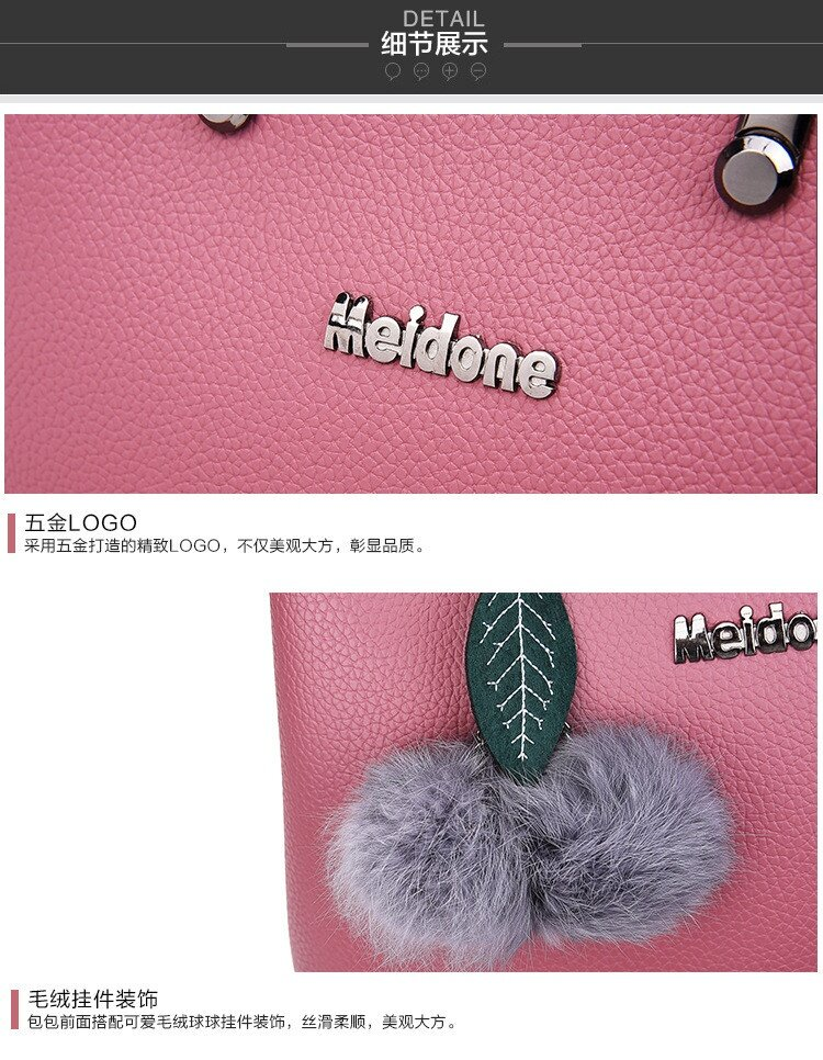 md-bag-18a4050.jpg