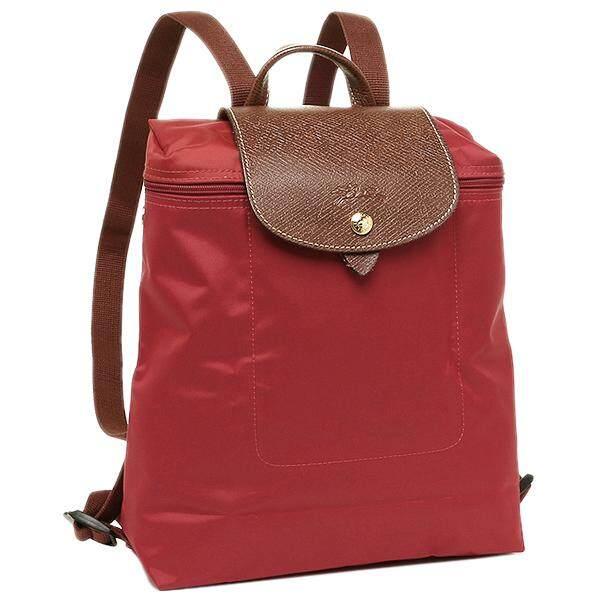 Longchamp Bags Malesia Migliore Prezzo in Women Brxq5Bw64