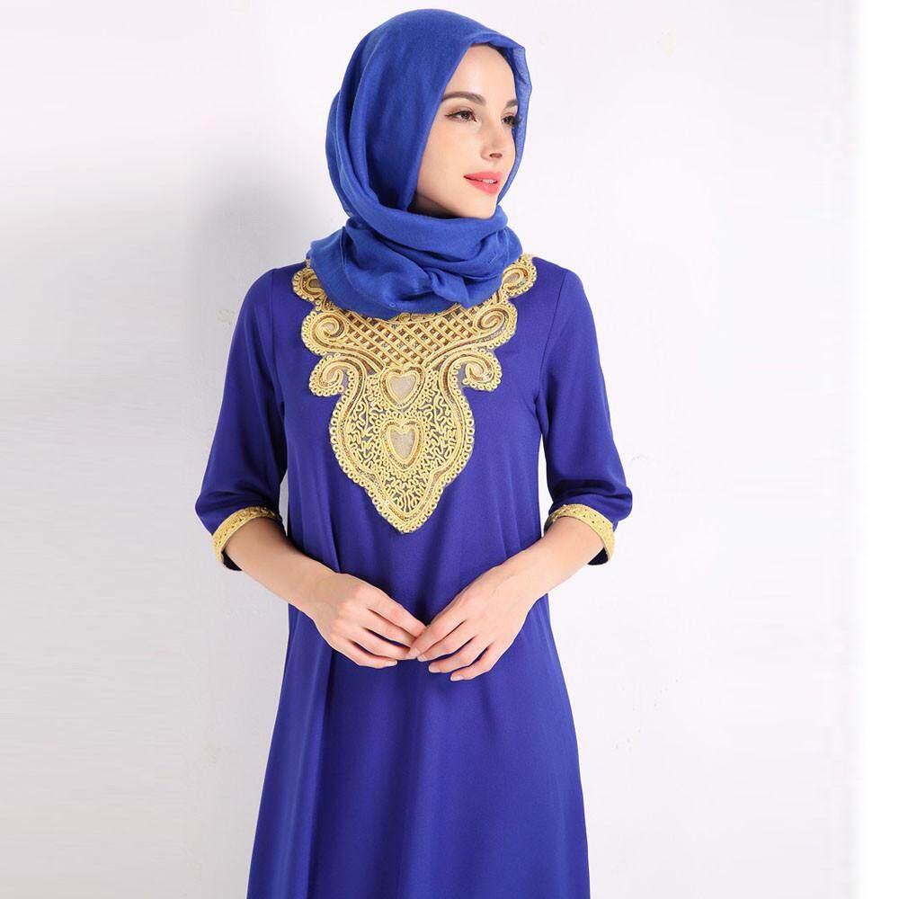 6558ede72bd3f617abb21a8137b332bb Kumpulan Daftar Harga Dress Muslim Untuk Tunangan Terbaru bulan ini