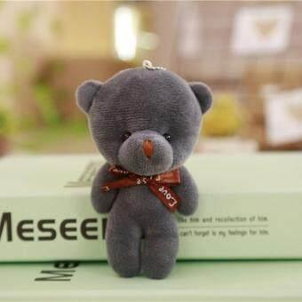 Harga preferensial 3 Warna Boneka Kecil Beruang Teddy Empuk Mainan Boneka Hadiah Ulang Tahun-Internasional terbaik murah - Hanya Rp25.771