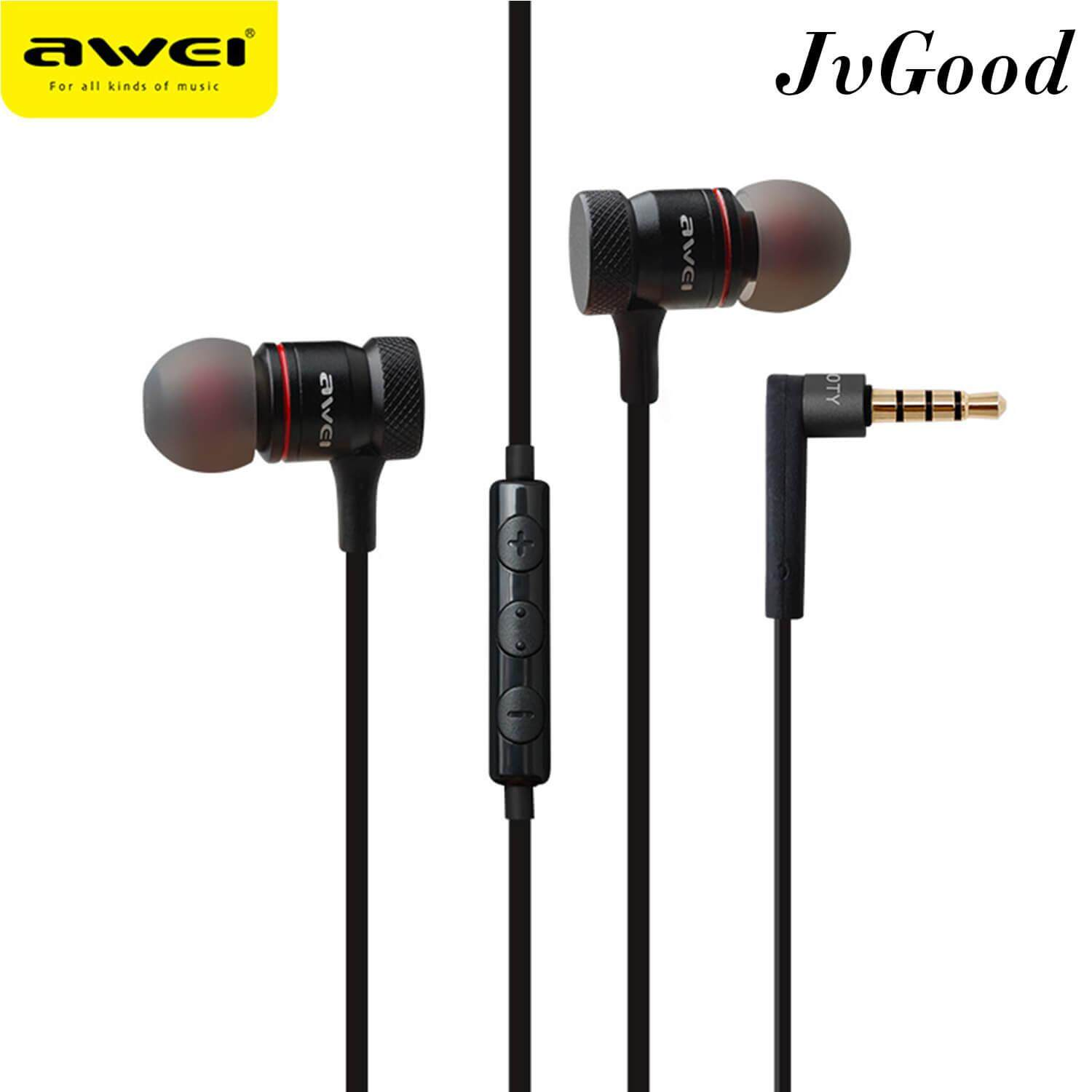 Features Remax Rm 502 Crazy Robot Wired In Ear Earphones Headphones Original S1 Pro Sport Earphone Jvgood Earbuds Awei Es 70ty 35mm Headset With