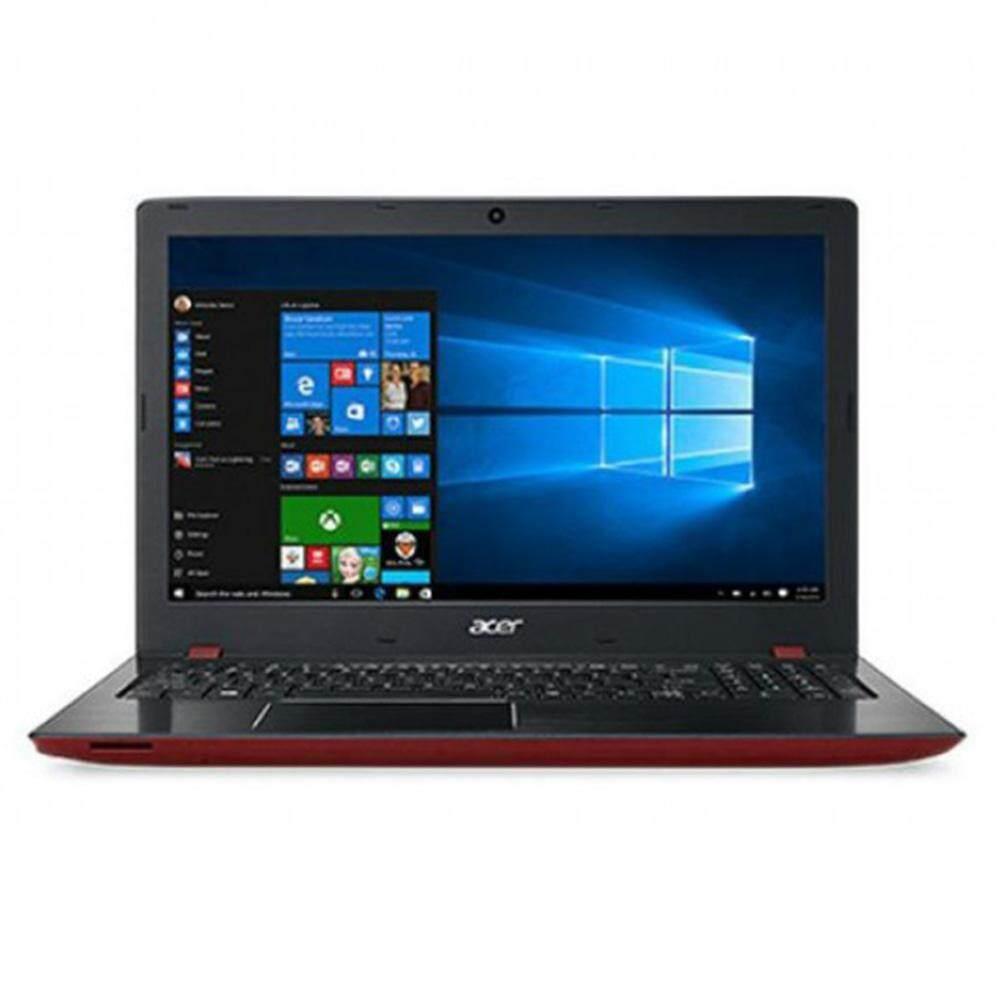 Acer Aspire E14 E5-476G-5413 14