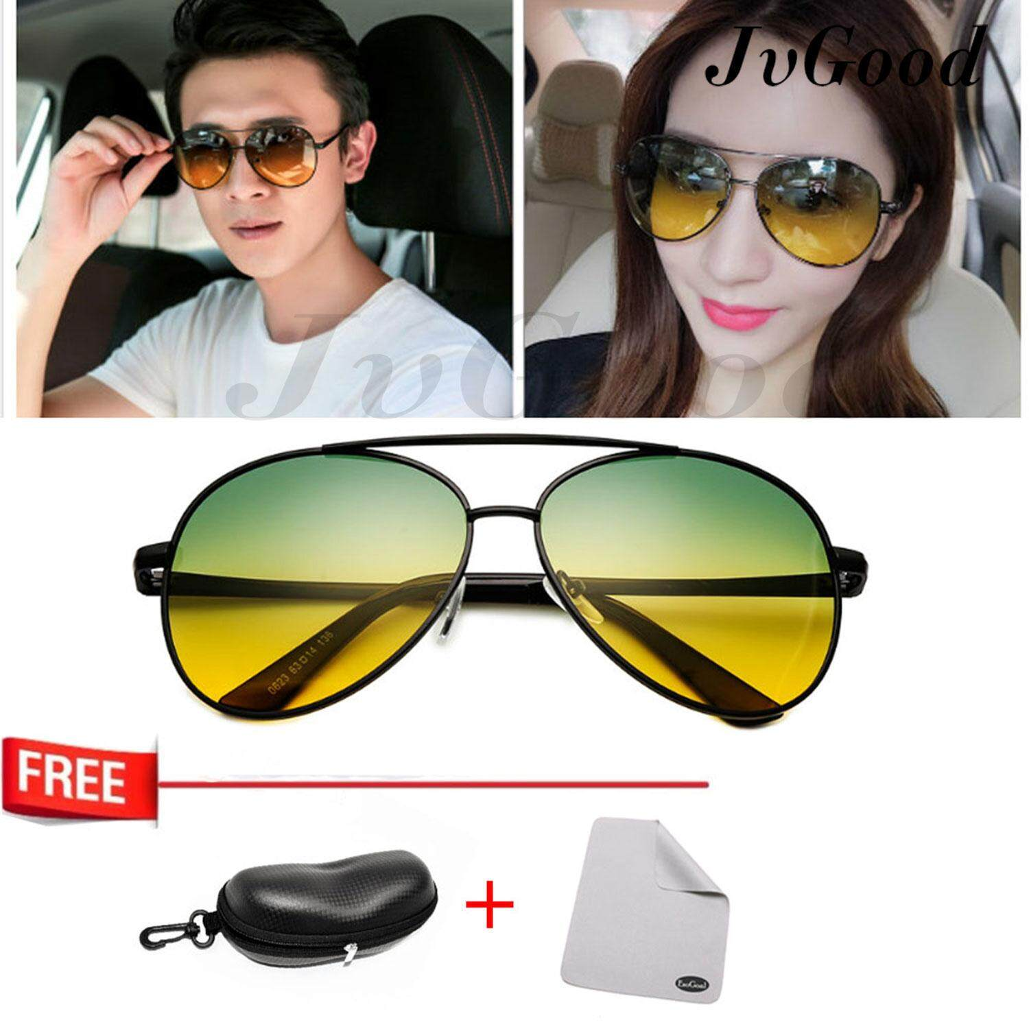 57df3222be39 Sunglasses For Men for sale - Mens Sunglasses online brands