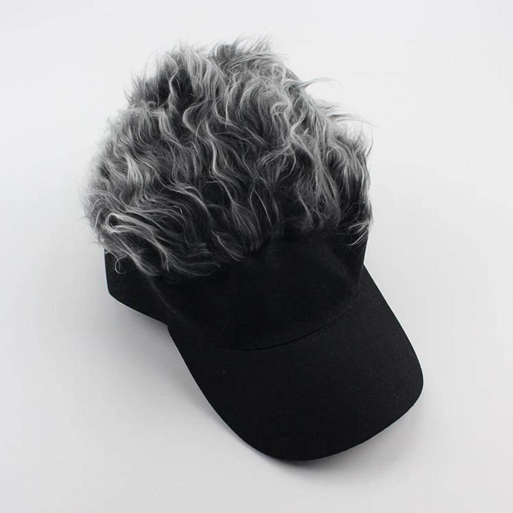 ca49c5b95f0 blackhorse Fashion Outdoor Sports Baseball Cap Golf Cap Sun Visor Hat