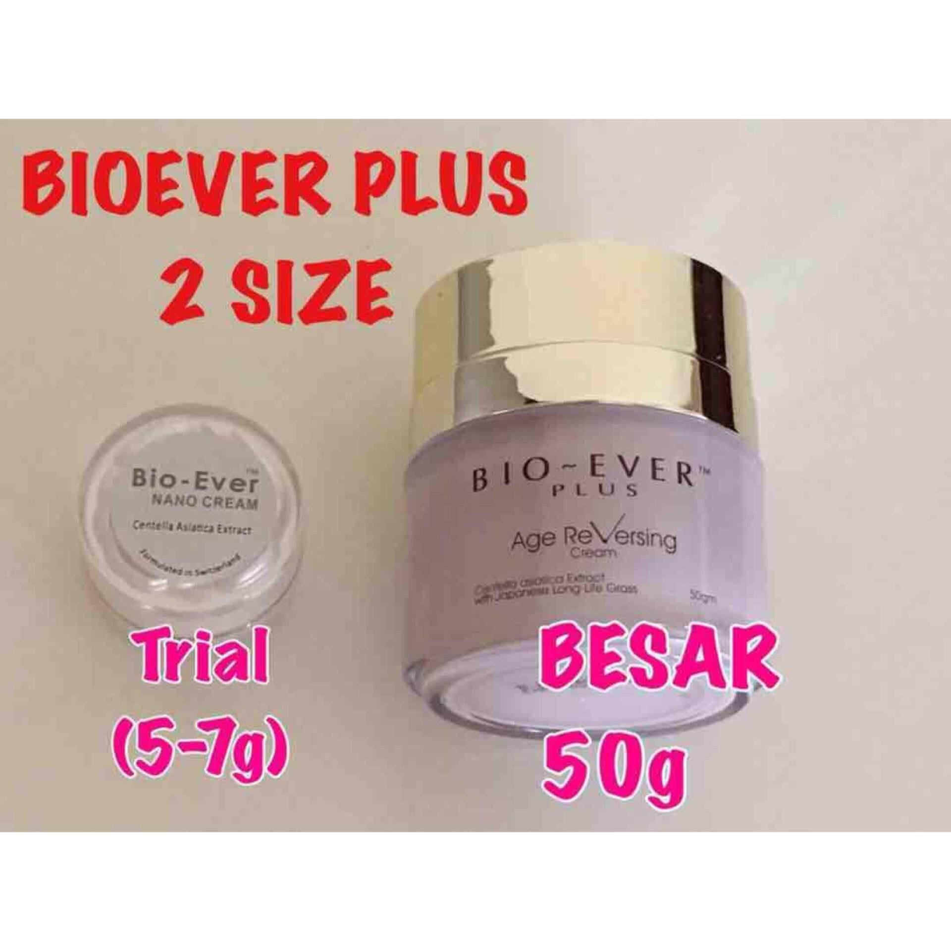 Ointments Creams Buy At Best Price In Luxor Besar Bioever Plus