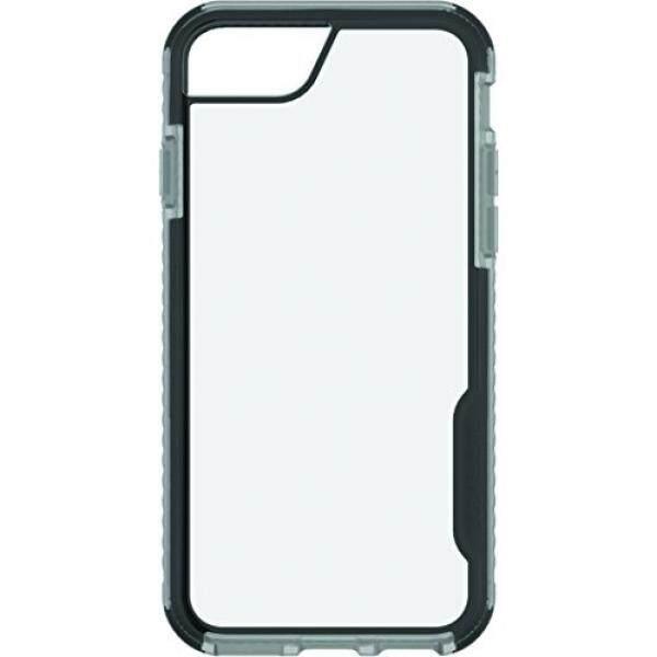 Sarung Telepn Seluler Body Glove Prizm Kekuatan Ponsel Case untuk iPhone 7 & 6/6