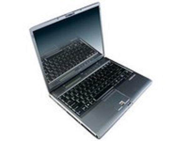 (Refurbished) FUJITSU LIFEBOOK S7111 (Core 2 CPU T7200 2.00GHZ/2GB Ram/160GB HDD/Nvida Quadro/Win XP Pro Malaysia