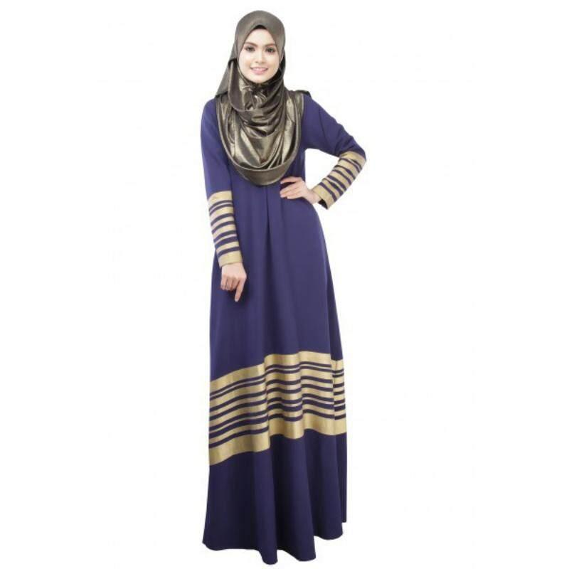 65f71471ab3b37ceab0e1e01844aadbe Ulasan List Harga Long Dress Elegant Muslim Paling Baru minggu ini