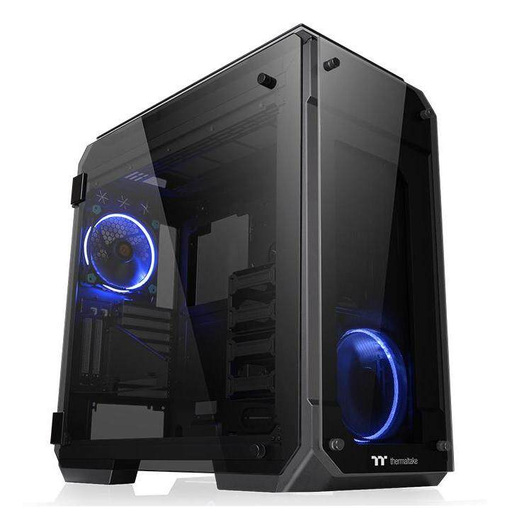 THERMALTAKE VIEW 71 TG CHASSIS Malaysia