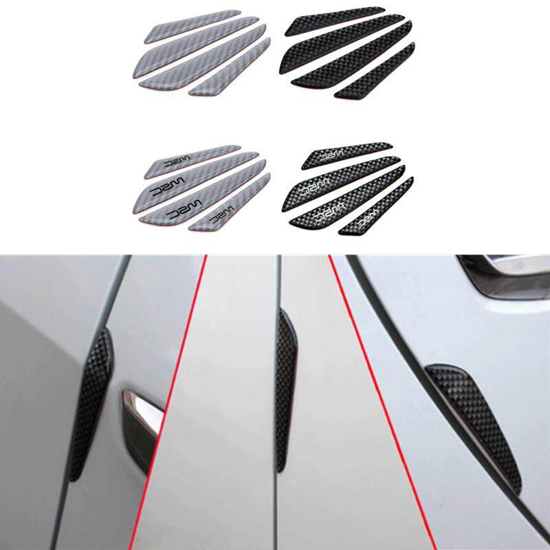 Automobiles & Motorcycles Car Tax Disc Holders Car Rainproof Rearview Mirror Protective Film Auto Accessories For Lada Priora Sedan Sport Kalina Granta Vesta X-ray Xray