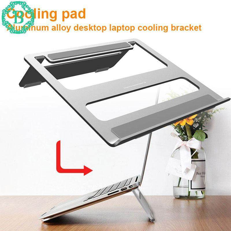 Hình ảnh Benediction Notebook Support Notebook Holder Portable Aluminum Alloy Tablet