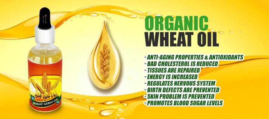 Wheat Oil.jpg