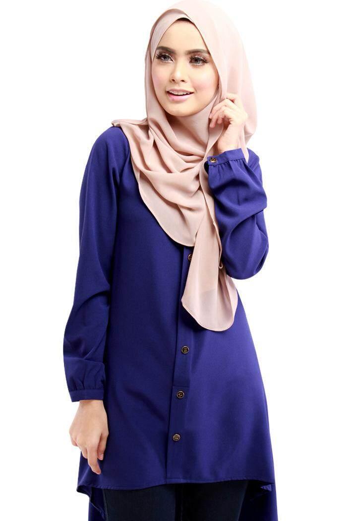 7a58bd6d7df9a2 Muslim Tops for sale - Muslim Women Tops online brands