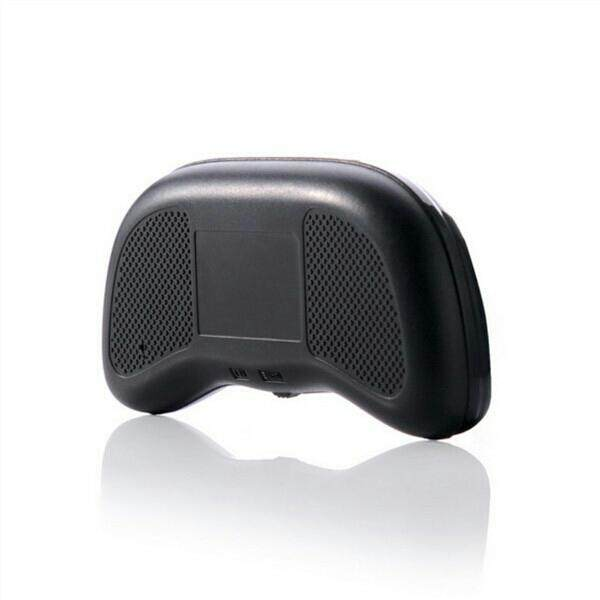 [Local Shipping] Universal Bluetooth Joystick / Remote Controller / Game Pad for Android / iOS Smart Phone