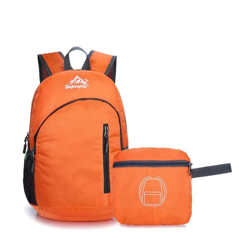 768873074e76 Men S   Women S Excellent Casual Bulk Traveling Double Straps Shoulderbag  Outside Sports ...