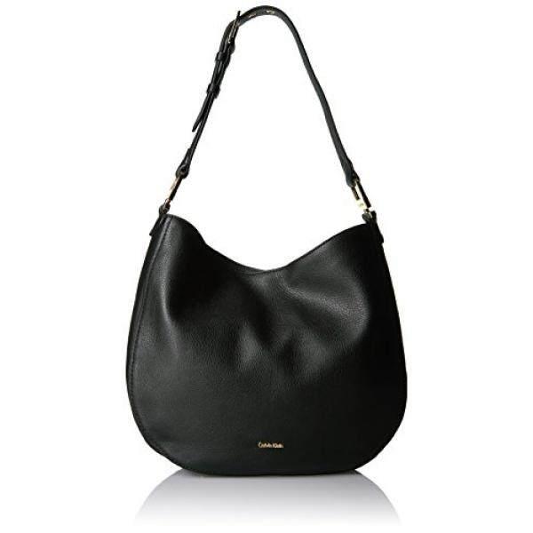8b2db5df91a Calvin Klein Bags for Women Philippines - Calvin Klein Womens Bags ...