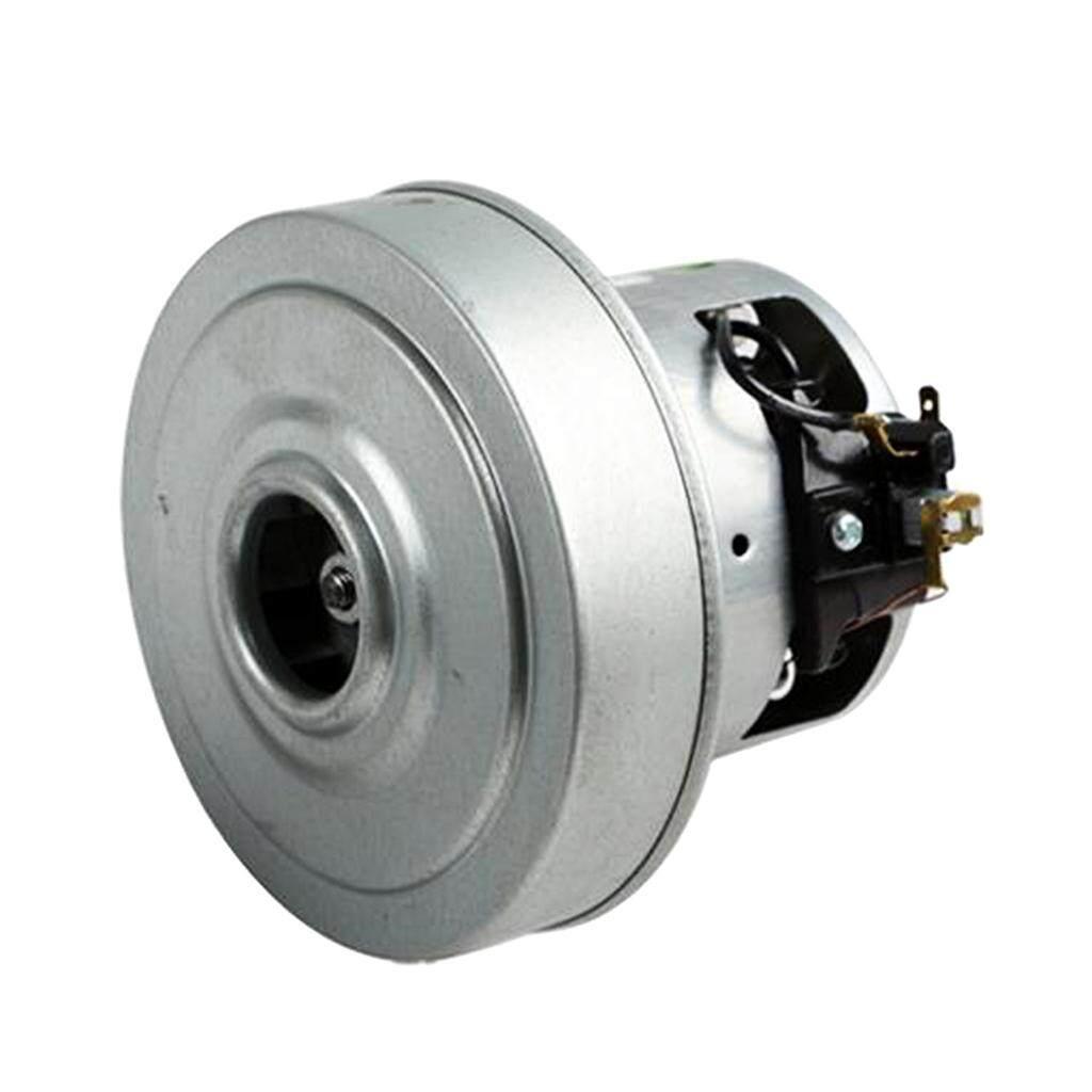 Hình ảnh BolehDeals 1200W Industrial Vacuum Cleaner Motor for FC8202/8204/8256 - intl