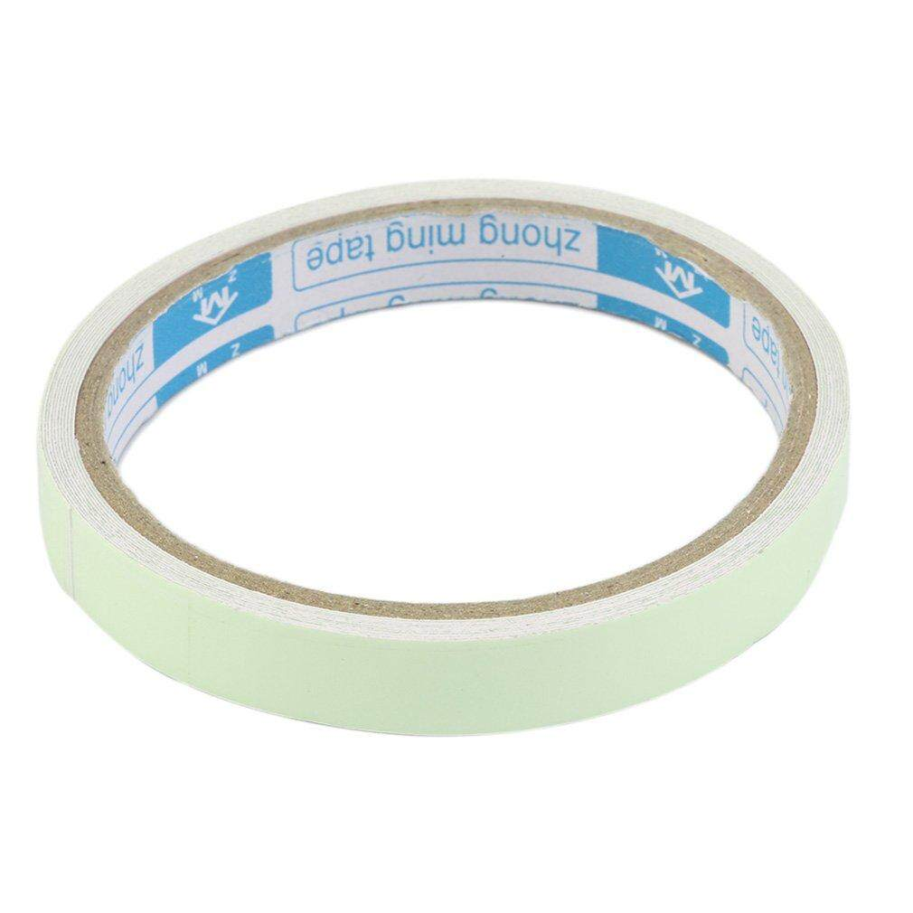 Buy Sell Cheapest 3m In Best Quality Product Deals Indonesian Store Solasi Rubber Scotch 23 Splicing Tape Xin 3 Meters Self Adhesive Glow The Dark Safety Stage Home Decorations 12mm