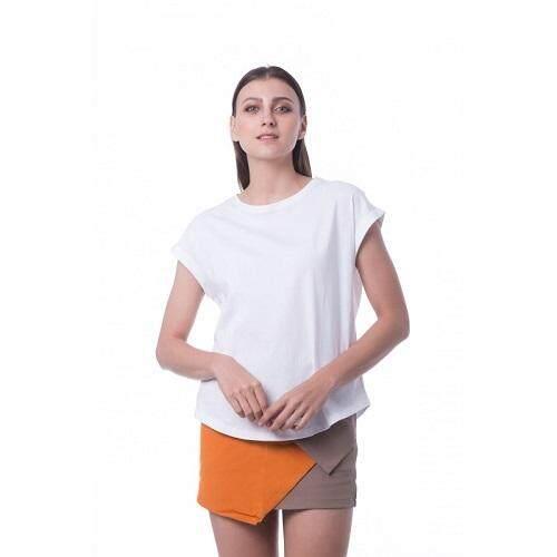 Women' s Loose Top