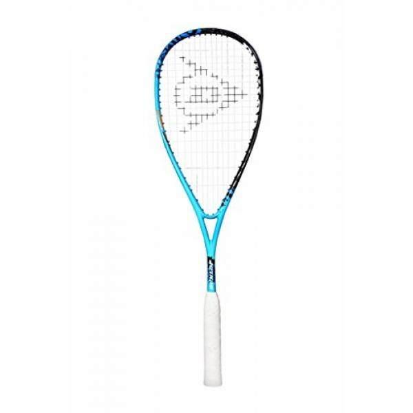 Hình ảnh Dunlop Force Evolution 120 Squash Racquet