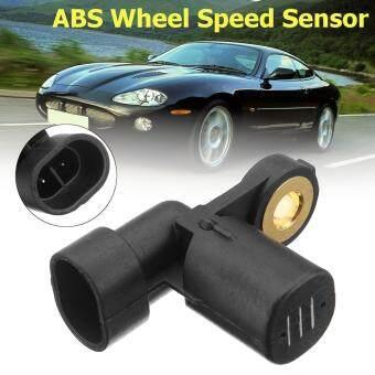 ABS Wheel Speed Sensor Front Rear For Jaguar XJ8 XJR XKR XK8 LJA2226AA - intl