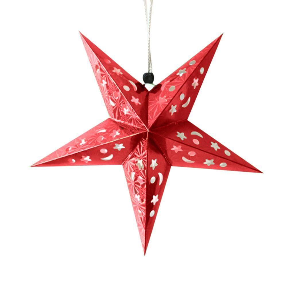 Elvia Body Mist Romantic Wish 250 Ml Spec Dan Daftar Harga Terbaru Top Xmas String Hanging Charm Star Party Decoration Christmas Tree Ornament