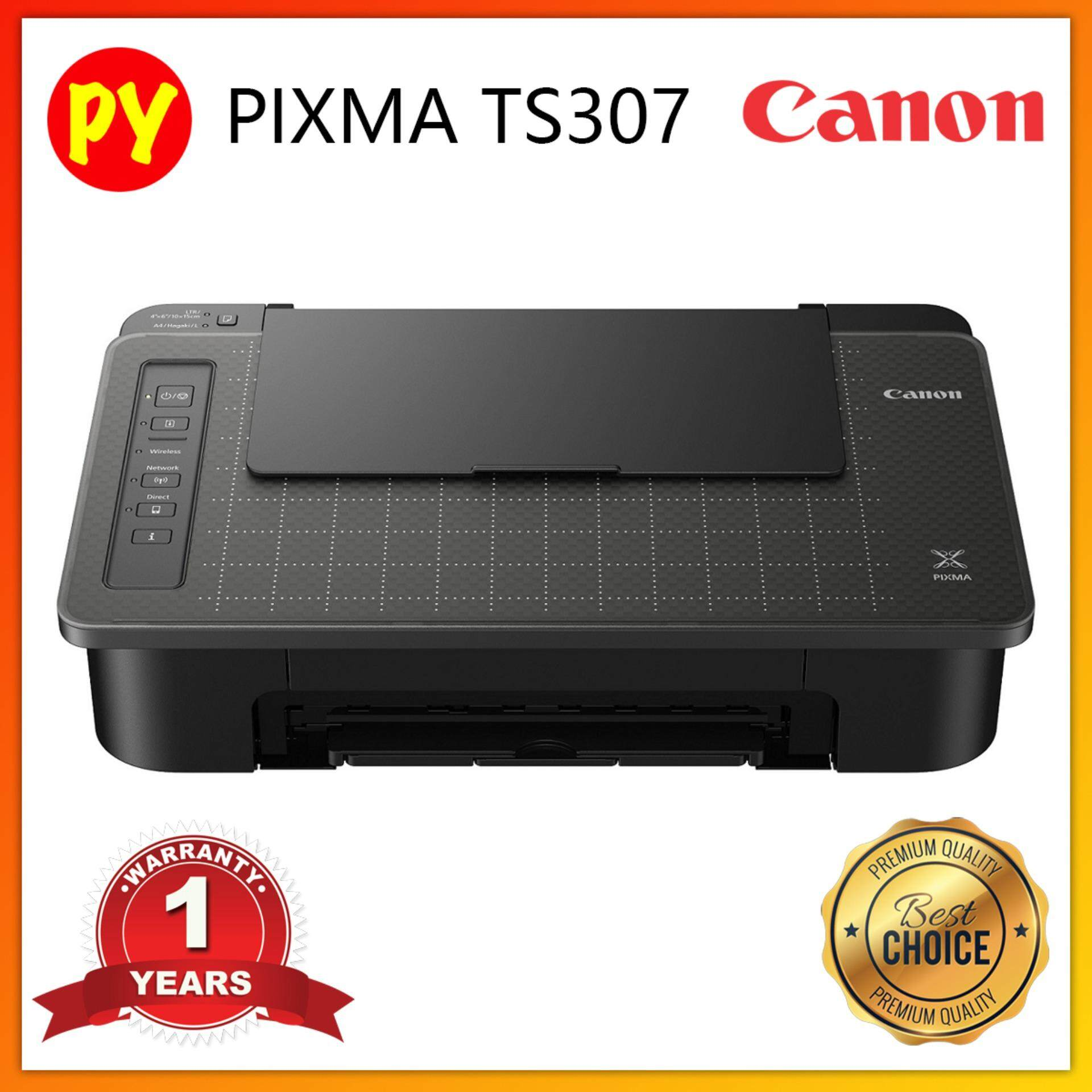 Sell Canon Pixma Mg2577s Cheapest Best Quality My Store Inkjet Printer G4010 Print Scan Copy Fax Wifi Ts307 Wifimyr159 Myr 159