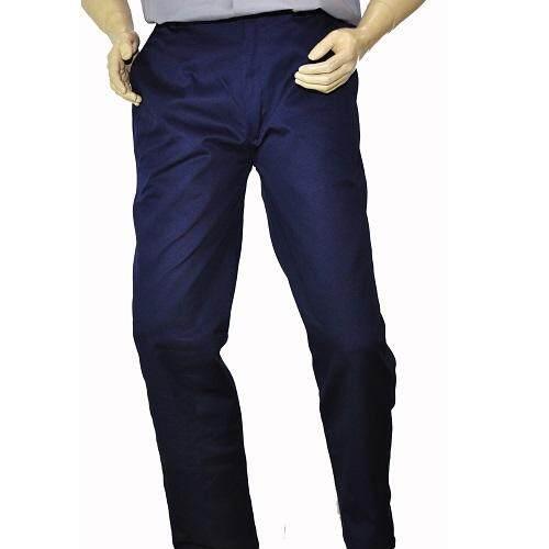 MATARI PENGAKAP LONG PANTS (PK401)