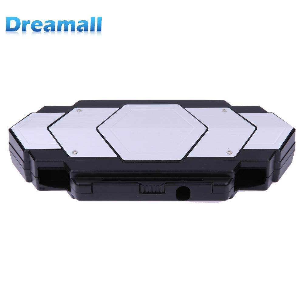 Buy Sell Cheapest Eu Ps Best Quality Product Deals Philippines Store Playstation Plus Asia 12months 1year Membership Card Digital Aluminum Steel Armor Bag For Vita Psv Case Protective