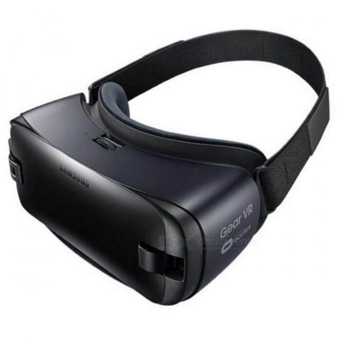 GEAR VR2 R323 BLACK.jpg