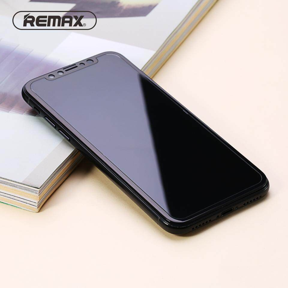 Fitur Remax 3d Premium Tempered Glass Full Screen Protector For Anti Glare Cover Iphone 7 Plus 55 Inch Hitam X 10 Ultra Thin Protective