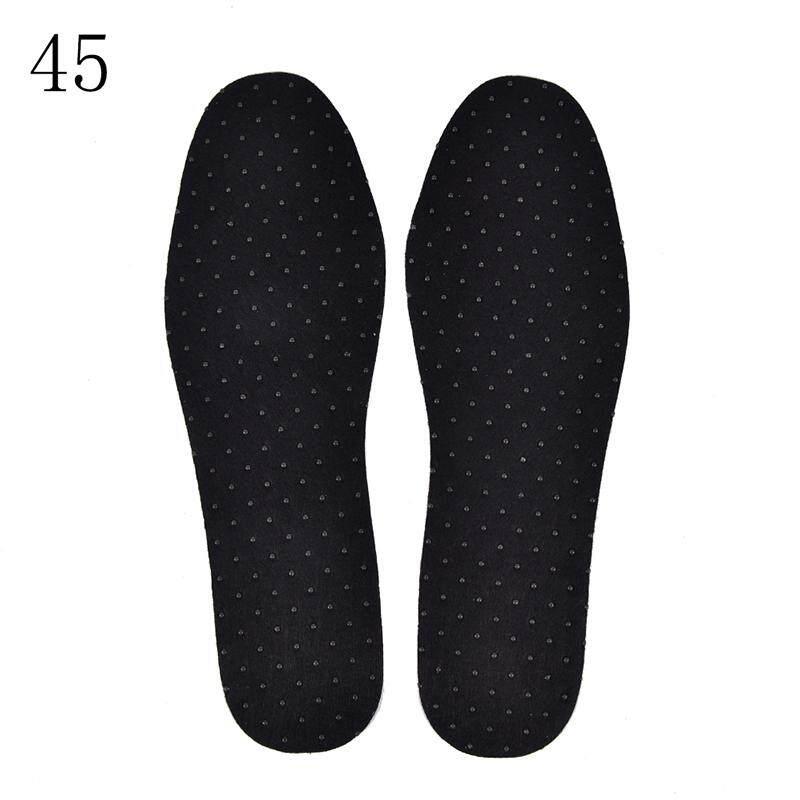 1 Pair Self Turmalin Panas Wanita Musim Dingin Hangat Sepatu Sol Sepatu  Perawatan Kaki Jenis  85b7e09d3b