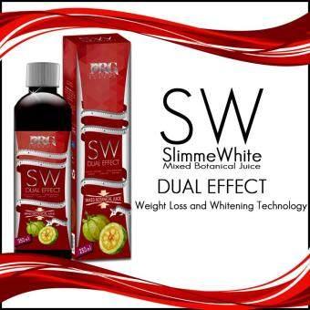 SlimmeWhite SW Juice ORIGINAL