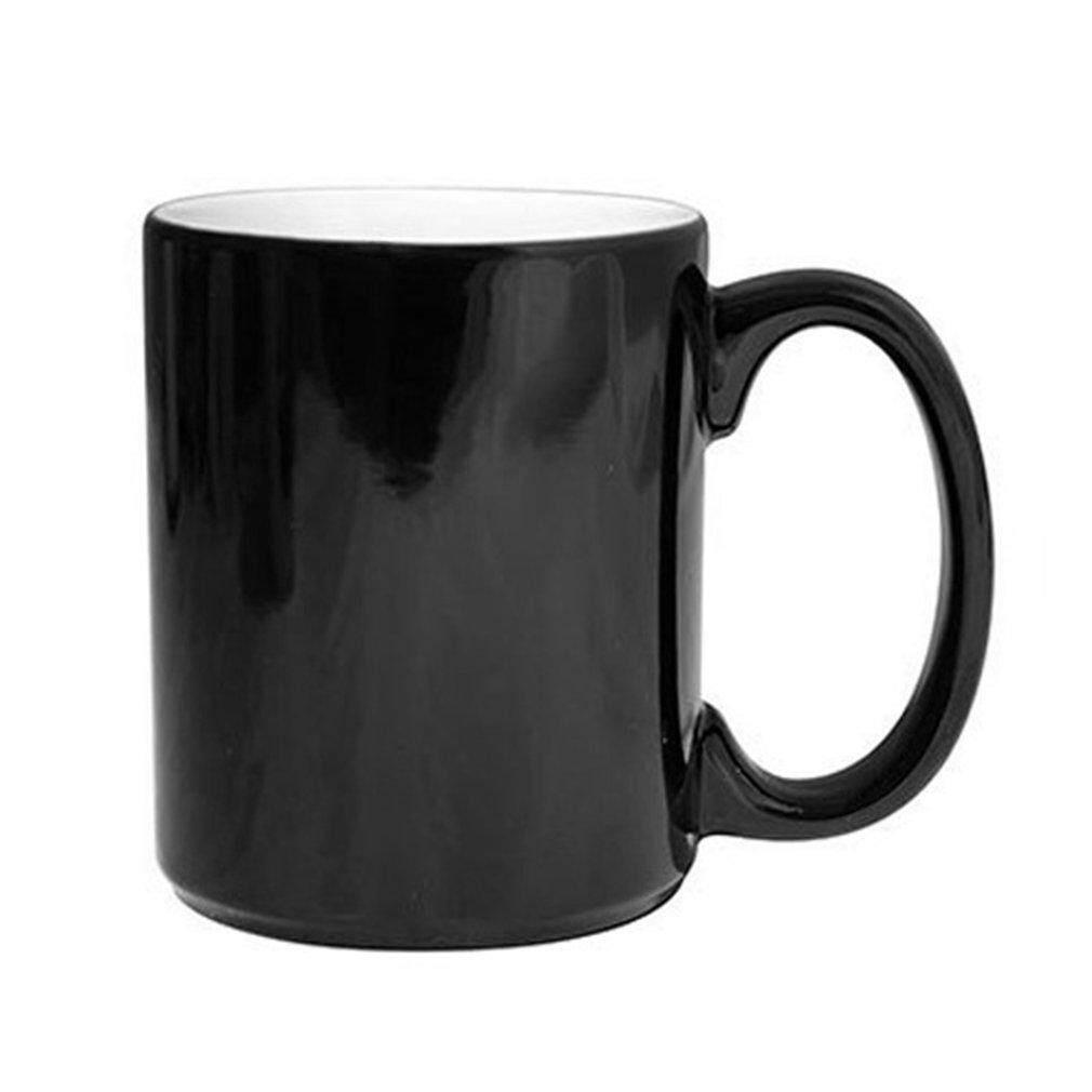 Buy Sell Cheapest Jelajahi Mug Rainbow Best Quality Product Deals Ajaib Lucu Lampu Dengan Unicorn Dan Pelangi Pola Huruf Cetak Cangkir Ganti Warna