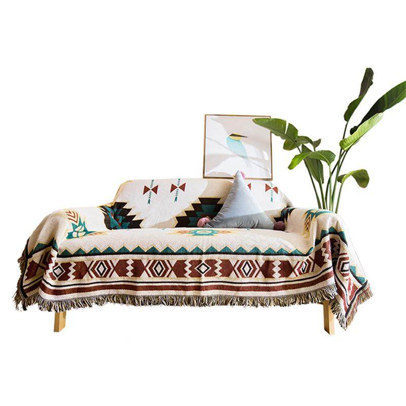 Simple Sofa fang chen bu All-Inclusive Sofa Slipcover Gabe