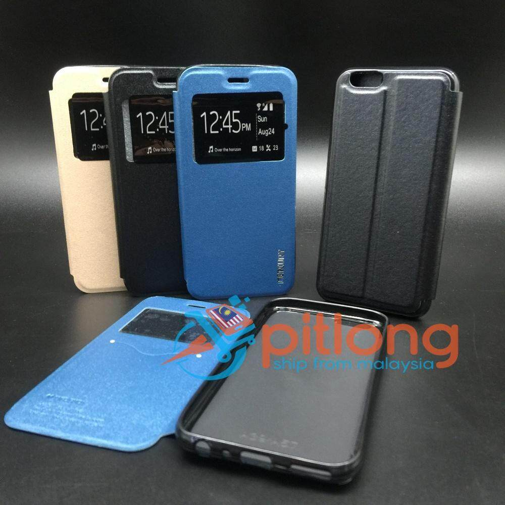 Sell Oppo A83 Mercury Cheapest Best Quality My Store Jelly Case F1s Blue Myr 18
