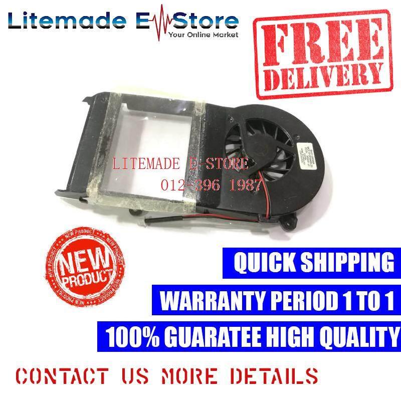 Replacement Samsung R18/R19/R20/R23/R26/P400/R25 Internal Fan