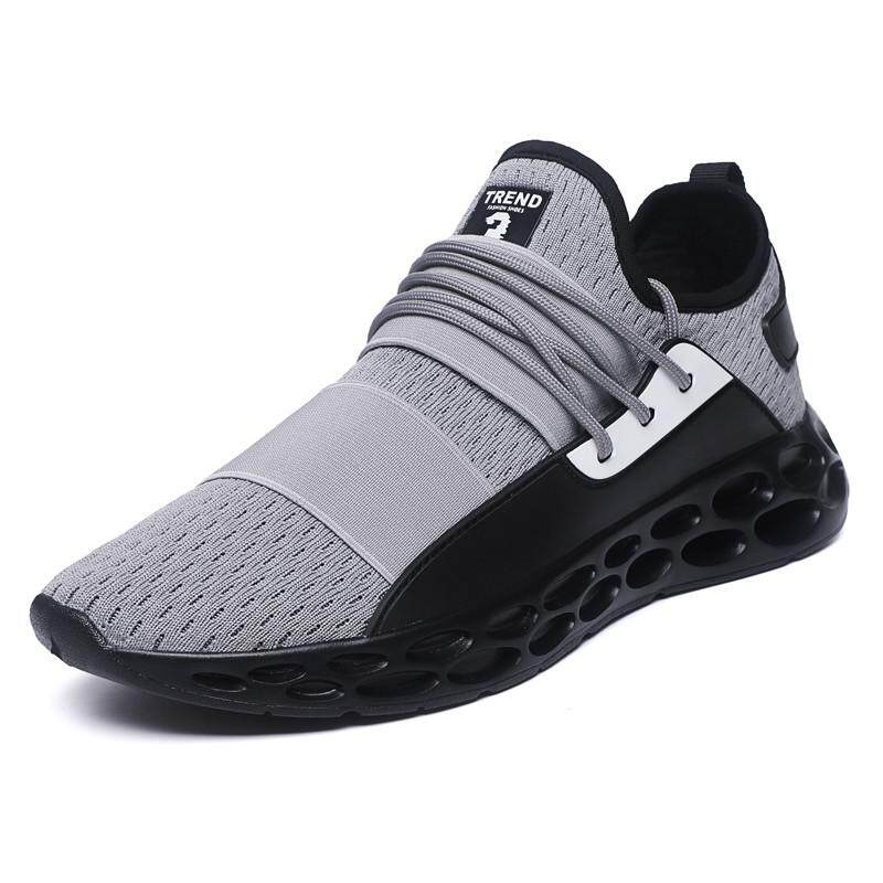 bb7aed35a87bfb Running Shoes for Men for sale - Mens Running Shoes online brands ...