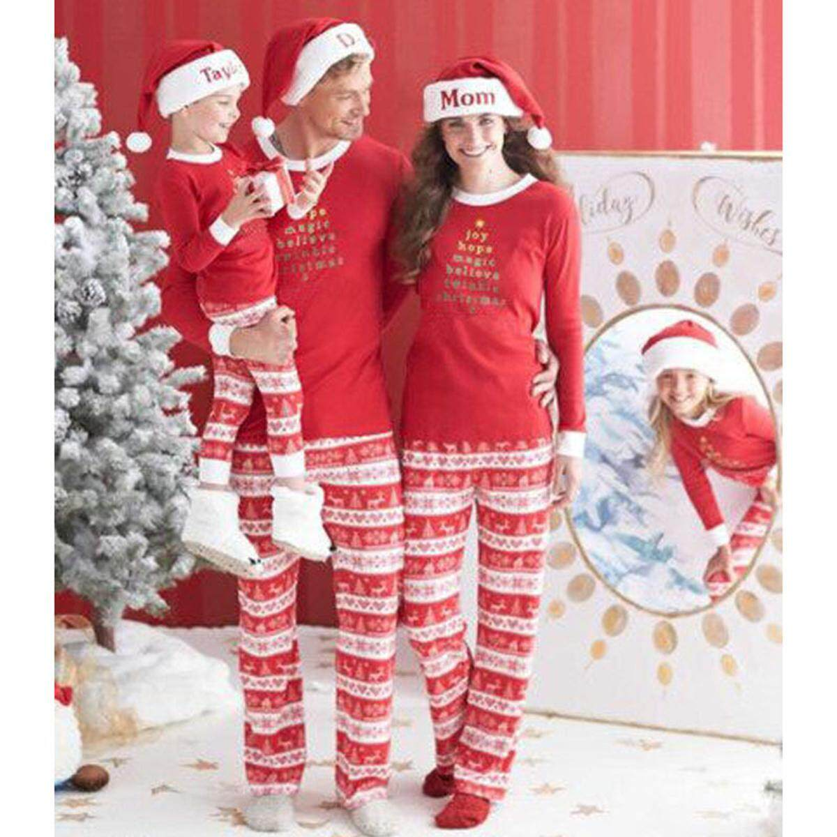4324d9c77 Pajamas for Women for sale - Womens Pajama online brands