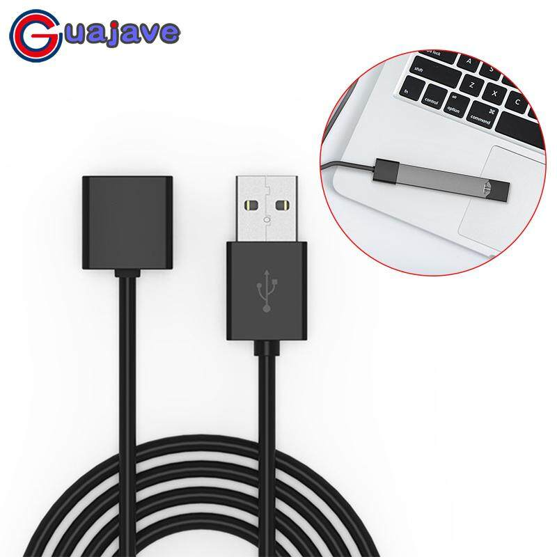 Guajave Magnetic USB Cable Fast Charging Cord Power Supply for JUUL Charger