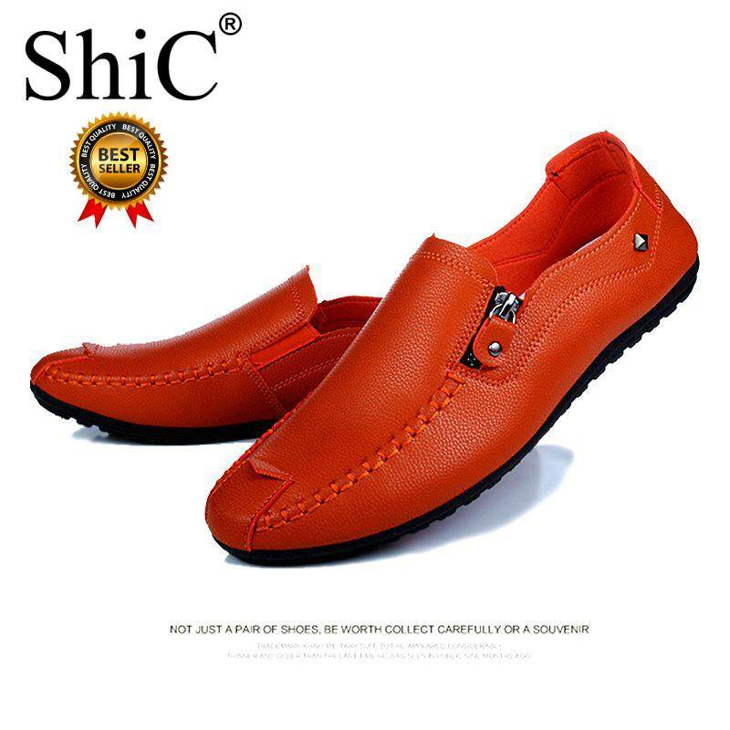 di musim semi dan musim gugur baru Peas sepatu. Source · Shic .