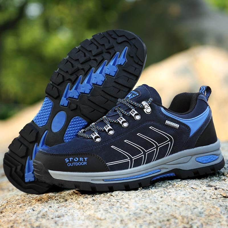 Salomon Speed Cross 3 CS III GRATIS Sepatu Enteng Sepatu Pria Breathable  EUR . 5bb110a064