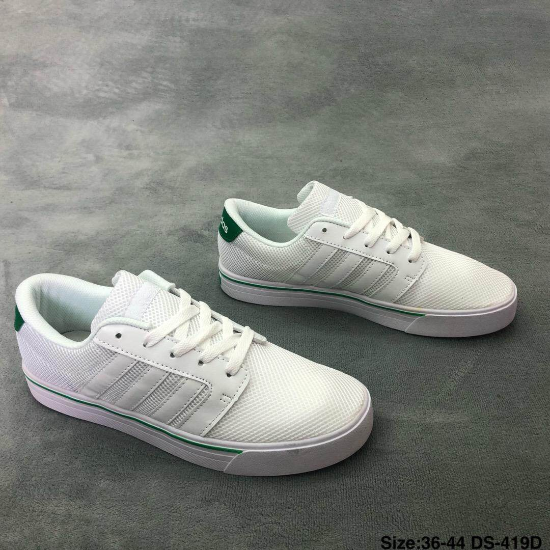 Adidas Mens Shoes Sneakers Price In Malaysia Best Sepatu Cloudfoam Original Super Skate Mesh Fashion Casual