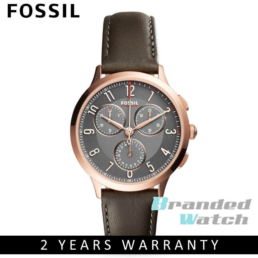 7ae527993f4 Fossil Women Watches price in Malaysia - Best Fossil Women Watches ...