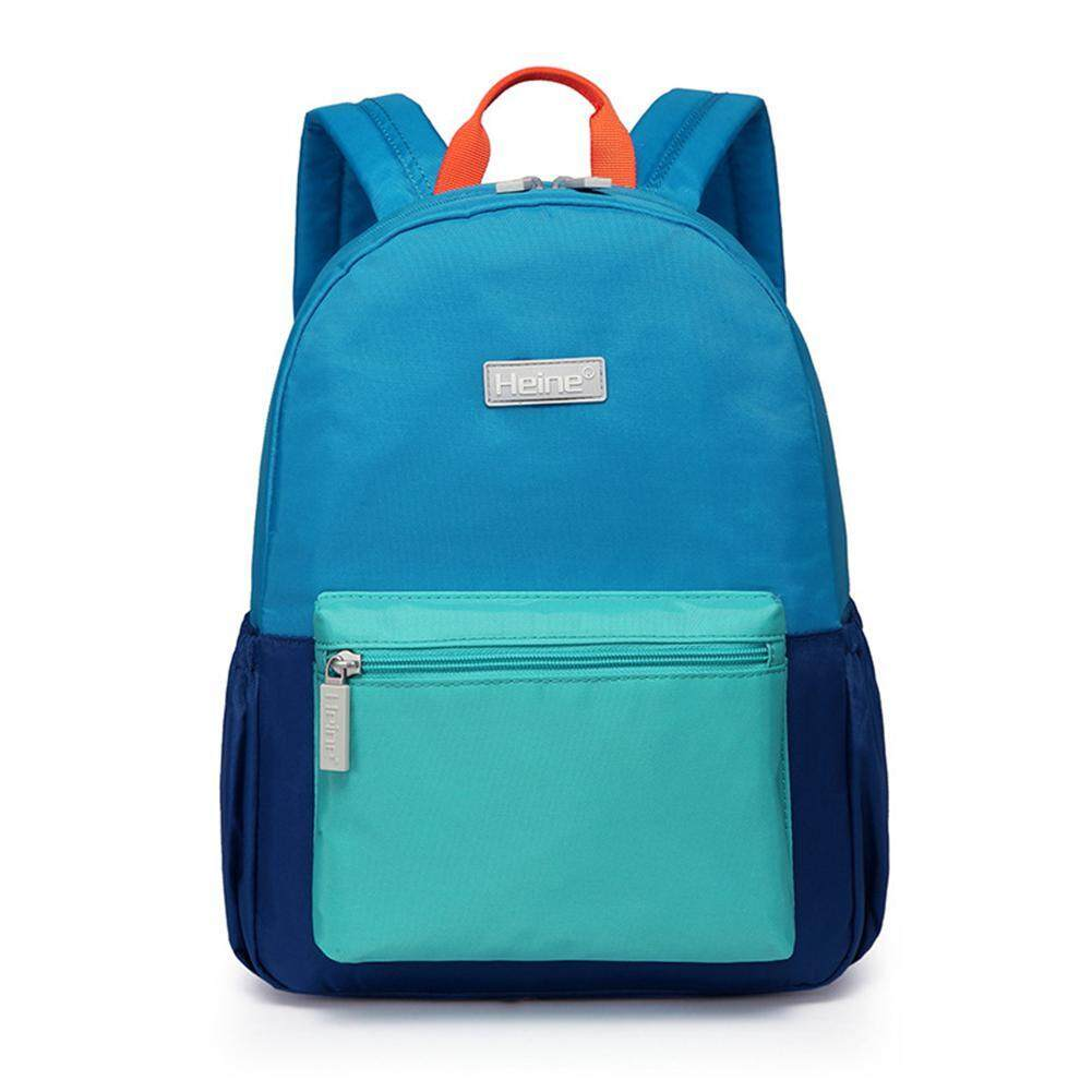 Teekeer Kids Preschool Backpack - School Bag for Little Boys and Girls 3-6Years