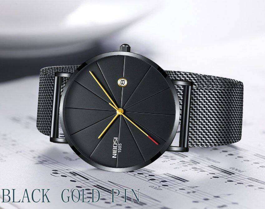 watches men 2321 (11)